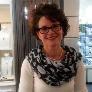 Lorena Mißling