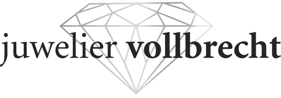 Juwelier Vollbrecht